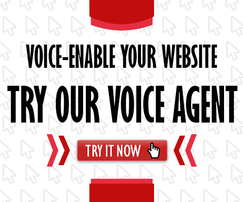 fb_in-post_TRY-OUR-VOICE-AGENT