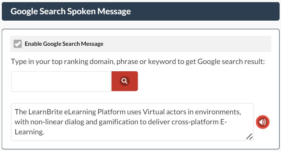 google-search-spoken-answers